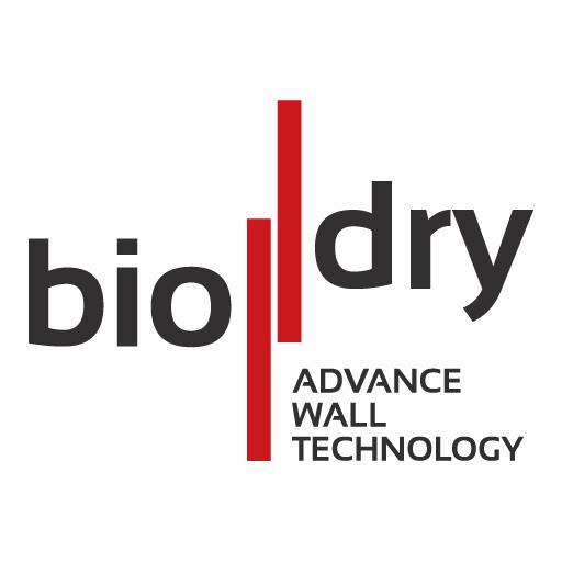 Biodry