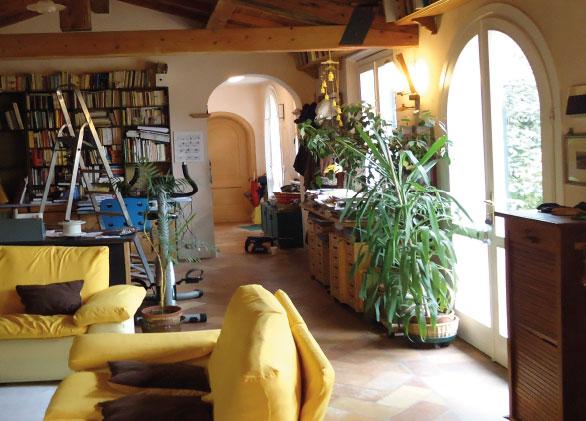 casa-privata-diminuzione-umidità