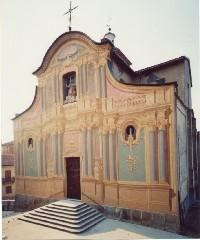 parrocchia_umidità_risalita