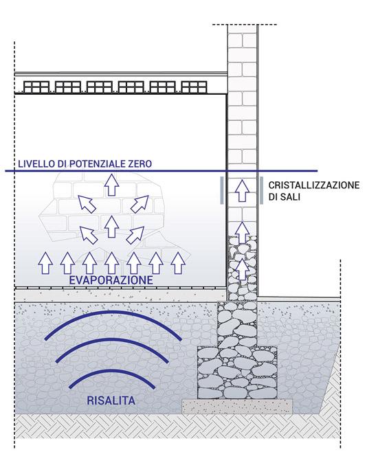 spiegazione-tecnologia biodry